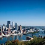 Reliable movers Pittsburgh for your safe relocation
