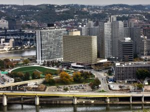 Should you move to Pittsburgh? Here are the reasons for moving to Steel City!