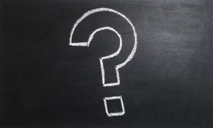 After you have the top choices of the moving companies near me picked out, you should know what to ask, too.