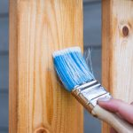 Renovate your home on a budget – DIY tips