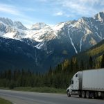 Qualities of top interstate relocation companies