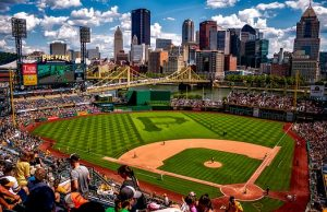 Pick the right place for living in Pittsburgh