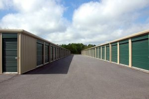 Cheap storage units Pittsburgh