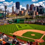 Sports in Pittsburgh – stay fit