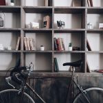 In-home storage alternatives