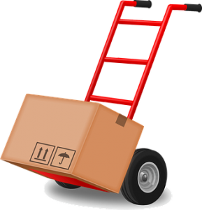 For piano moving you need right equipment