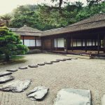 Quick guide to the ideal Zen garden