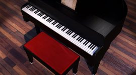 Piano movers Pittsburgh