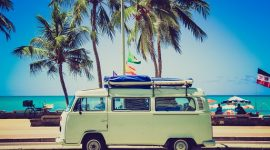 Summer relocation guidelines – stay cool during your move
