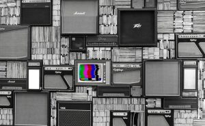How to Pack Collectibles for a Move such as vintage TV's.