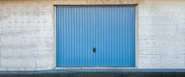 Storage units PA are respected and well known for its great services and features